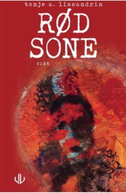 Rød sone : dikt
