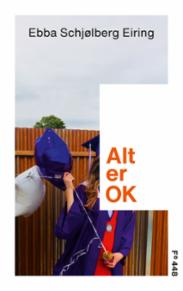 Alt er OK : ungdoms...