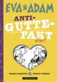 Anti-guttepakt : el...