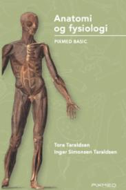 Anatomi & fysio...