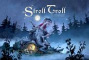 The strolltroll