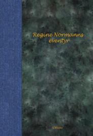 Regine Normanns eve...