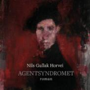 Agentsyndromet