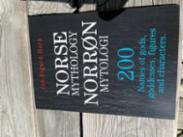Norse mythology : 2...