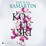 Kolibri : roman
