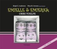Emielle & Emier...