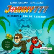 Mission 1: Rio de J...