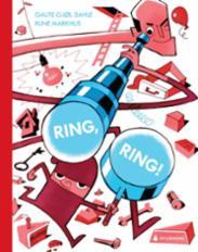 Ring, ring! : da Fi...