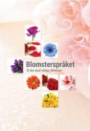 Blomsterspråket : s...