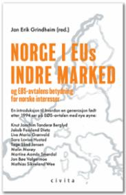 Norge i EUs indre m...