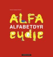 Alfabetdyr = Alphab...