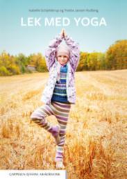 Lek med yoga