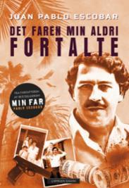 Pablo Escobar : det...