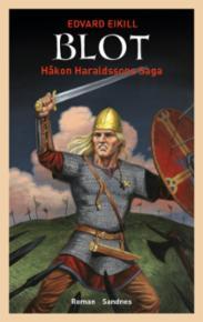 Blot : Håkon Harald...