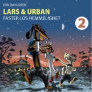Lars og Urban : fas...