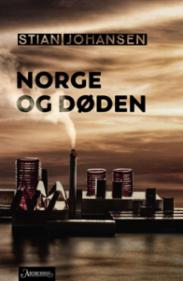 Norge og døden : roman