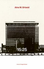15:25 : roman