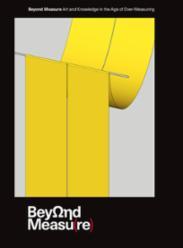 BeyΩnd measu(re) :...