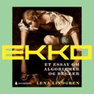 Ekko : et essay om...