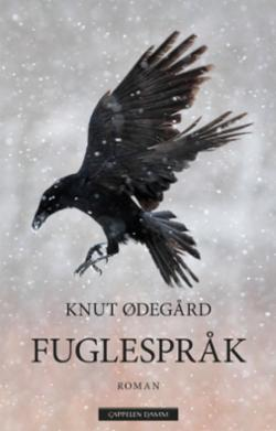 Fuglespråk : Claus Hoel Kringsjås historie