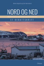 Nord og ned : nordo...