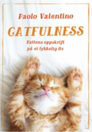 Catfulness : katten...