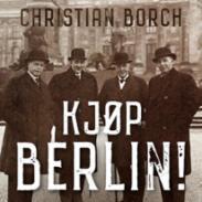 Kjøp Berlin!