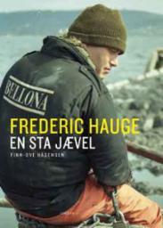 Frederic Hauge : en...