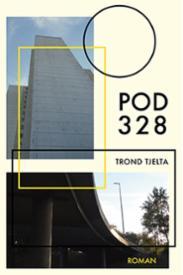 POD 328
