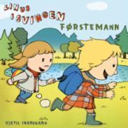 Linus i Svingen : f...