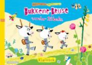 Bukkene Bruse vende...
