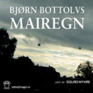 Mairegn