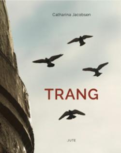 Trang : roman