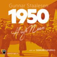1950 : high noon