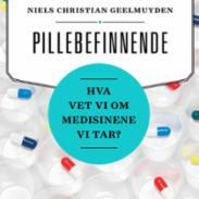 Pillebefinnende : h...