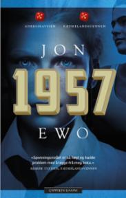 1957 : en roman om...