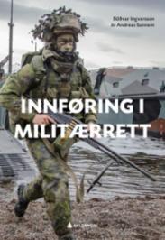 Innføring i militær...