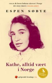 Kathe, alltid vært...
