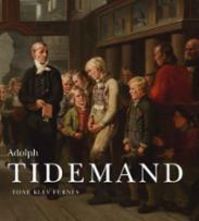 Adolph Tidemand : 1...