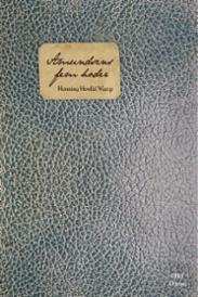 Amundsens fem hoder