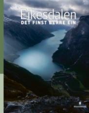 Eikesdalen : det fi...