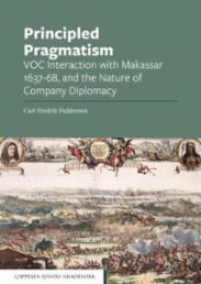 Principled pragmati...
