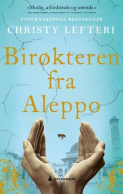 Birøkteren fra Aleppo