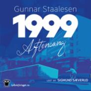 1999 : aftensang