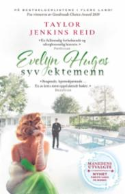 Evelyn Hugos syv ek...