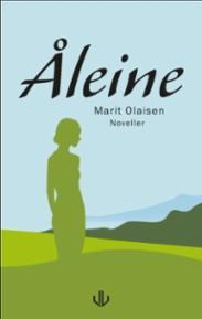 Åleine : noveller