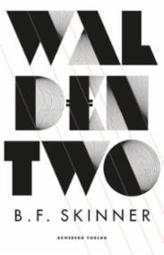 Walden II