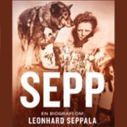 Sepp : en biografi...