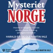 Mysteriet Norge : h...