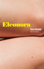 Eleonora : roman
